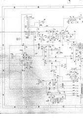 (2) Receptor Plasmatic RP600L.pdf
