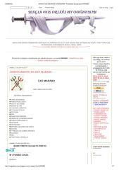 MAGIA DOS ORIXÁS BY ODÉDEMIM_ Resultados da pesquisa MARABO.pdf