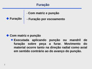 ForjaPoliConf2.ppt