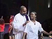 Christian Videos_ Lifehouse Everything Skit_ HIgherPraiseTube.com - Praise and Worship Videos.3gp