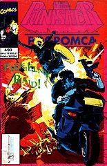 Punisher 31.cbr