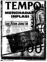Kompilasi Majalah Tempo membahas tentang Islam-Jama'ah (LDII).pdf
