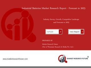 Industrial Batteries Market (2).pdf
