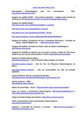 SITESDEMETEOROLOGIA 2013.doc