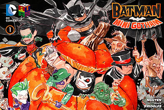 batman mini gotham #01 (2012) (batutas).cbr