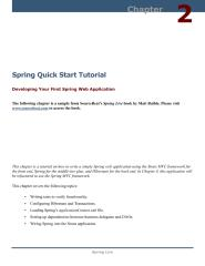 Java J2EE Hibernate Struts Spring Hibernate Together.pdf