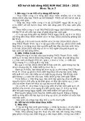 KE HOACH HSG 7. 14-15.doc