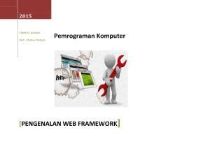 Pengenalan_Web_Framework.pdf