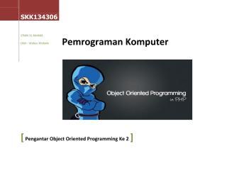 Pertemuan_2_-_Pemrograman_OOP.pdf