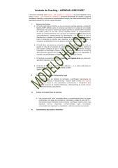 modelo-de-contrato-de-coaching-agendas-livres_2010-11-18.pdf