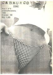 cabrunco 05 - janeiro fevereiro 1996.pdf