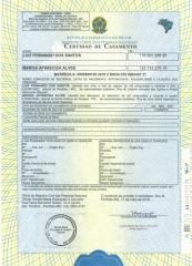 CERTIDÃO CASAMENTO LUIZ FERNANDO X MARISA.pdf