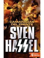 camaradas del frente - sven hassel 3.pdf