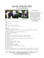 (2) ribbed sweater dog vest.pdf
