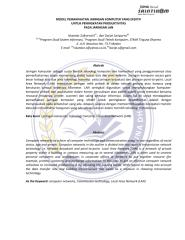hprdJurnal 11_1_2012 3-Iskandar Zulkarnain-3.pdf