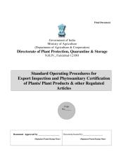 operating procedure and inspection, format.pdf