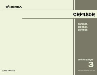 Catálogo de peças - CRF450_2_3_4.pdf