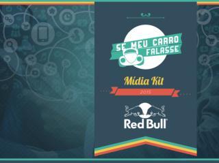 Midia Kit SMCF RedBull.pdf