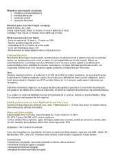 Compilado Neurología Infantil 1.pdf