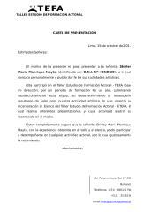 Carta Recomendación Shirley-N01-11.doc