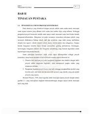 1683_chapter_II.pdf