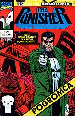 Punisher 29.cbr