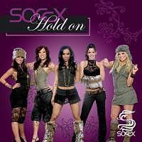 Soccx - Scream Out Loud.mp3