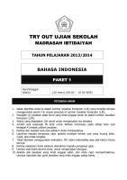 latihan soal un sd mi bahasa indonesia paket 1.pdf