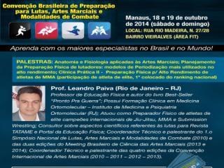 Apresentação Leandro Paiva 1 (Convenção Manaus).pptx