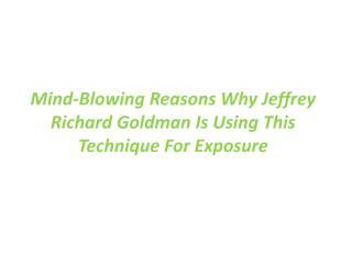 Jeffrey Richard Goldman.pdf
