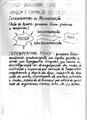 MS01 - PLE.pdf
