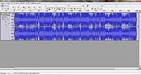 audacity 1.2.6 download