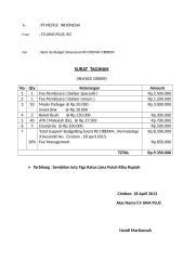 INVOICE PT NESTLE INDONESIA.doc