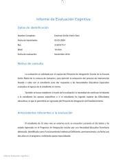Informe Marin Rain.docx