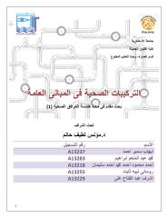 Final Ahmed.pdf