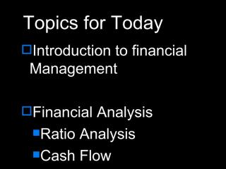 Financial Analysis and Management.pdf
