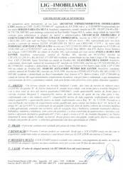 CONTRATO ALUGUEL ARCOS NOVO.pdf
