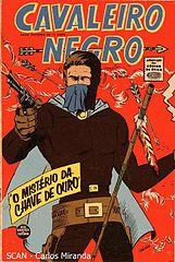 Cavaleiro Negro # 138.cbr