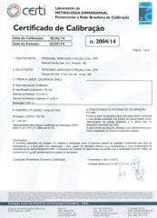 TRENA A LASER CALIBRADA PG 01.pdf