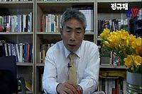 정규재TV '한국 제약산업의 비극'