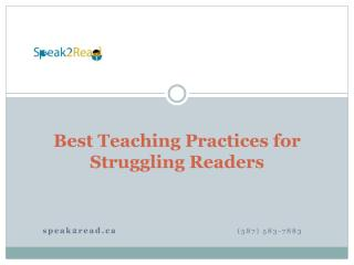 Best Teaching Practices for Struggling Readers.pdf