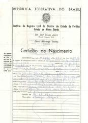 CERTIDÃO FRENTE MARCOS ESTEVÃO.pdf