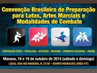 Apresentação Pro. Ciro Brito (Convenção Manaus).pptx