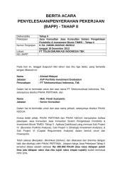 BAPP_TAHAPII.doc