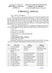 Ke hoach theo TT 42 - THCS Hong Thuy.doc
