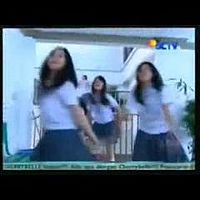 BLINK (Indonesia) - Takut.mp3