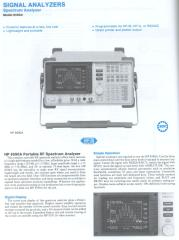HP8590A.pdf