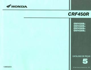 Catálogo de peças - CRF450R_03_04_05.pdf