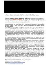 dialoghi1.pdf