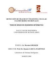 detencion_de_fraudes_en_celulares_usando_redes_neu.pdf